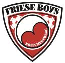 Friese Boys