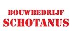 Bouwbedrijf Schotanus