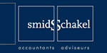 Smids en Schakel Accountants B.V.