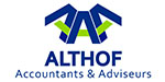 Althof accountants