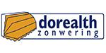 Dorealth Zonwering