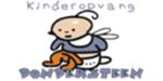 Kinderopvang De Dondersteen