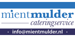 Mient Mulder Cateringservice