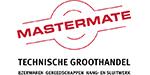 Mastermate Technische Groothandel