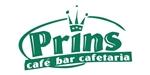 Café Prins