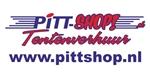 Pittshop