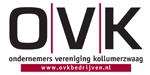 Ondernemers vereniging Kollumerzwaag