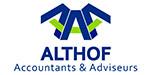 Althof accountants