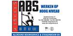 ABS Steigerbouw