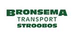 Bronsema Transport