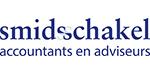 Smids en Schakel Accountants B.V.